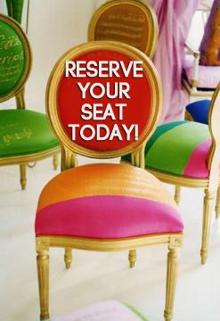 reserve_seat.jpg