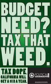 tax_weed.jpg
