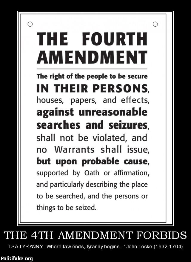 4th_amendment_copy.jpg