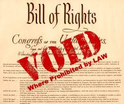 bill_of_rights_void.jpg