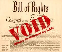 bill_of_rights_void.jpg