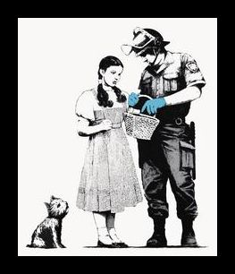 dorothy_being_searched.jpg