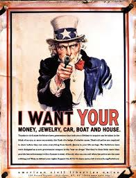 i_want_your_uncle_sam.jpg