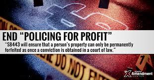 sb_443_conviction_required.jpg