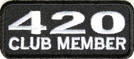 420_club_badge.jpg