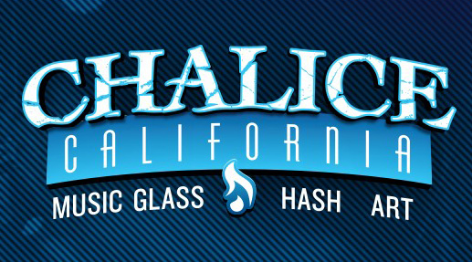 chalice_logo.jpg
