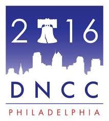 dnc_convention.jpg