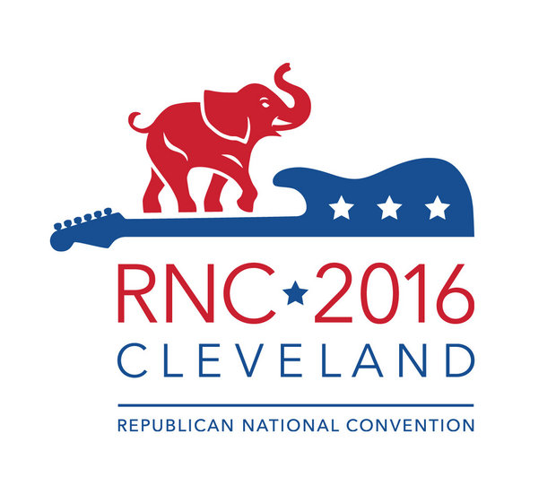 rnc_convention.jpg