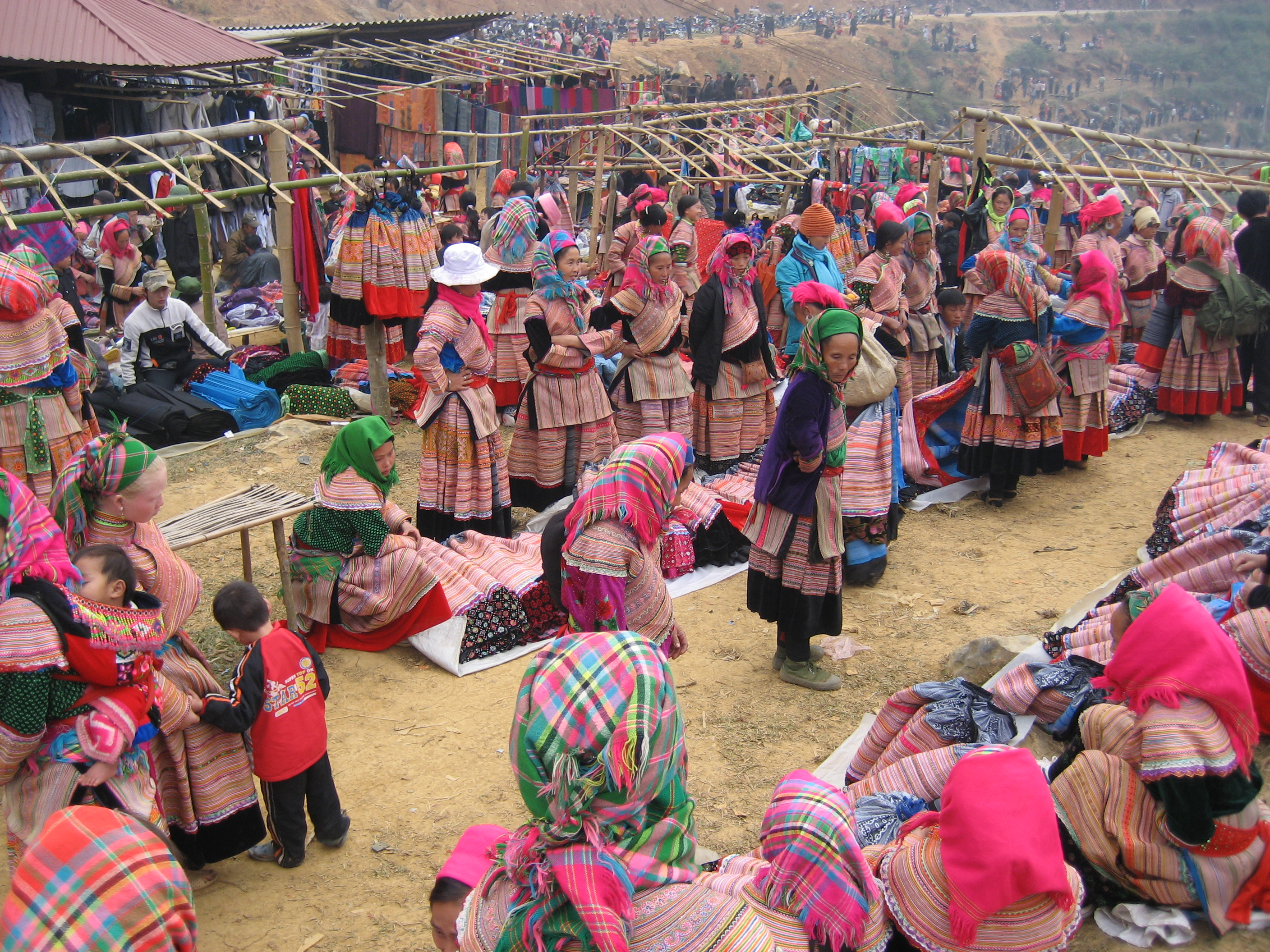 Hmong_people.jpg