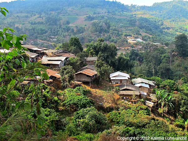 hmong_village_hillside.jpg