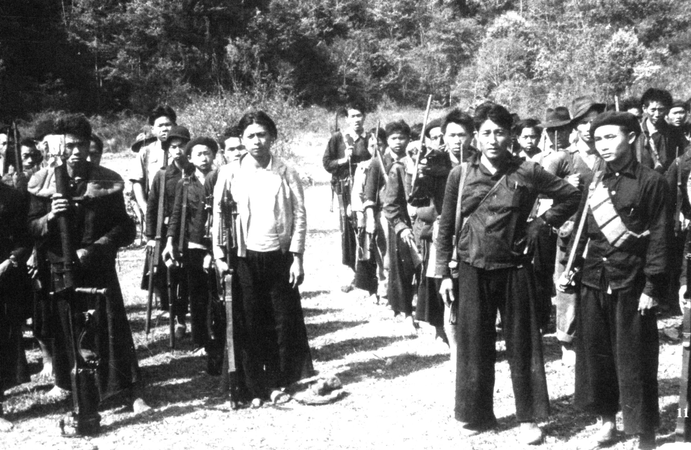 Hmong_soldiers.jpg