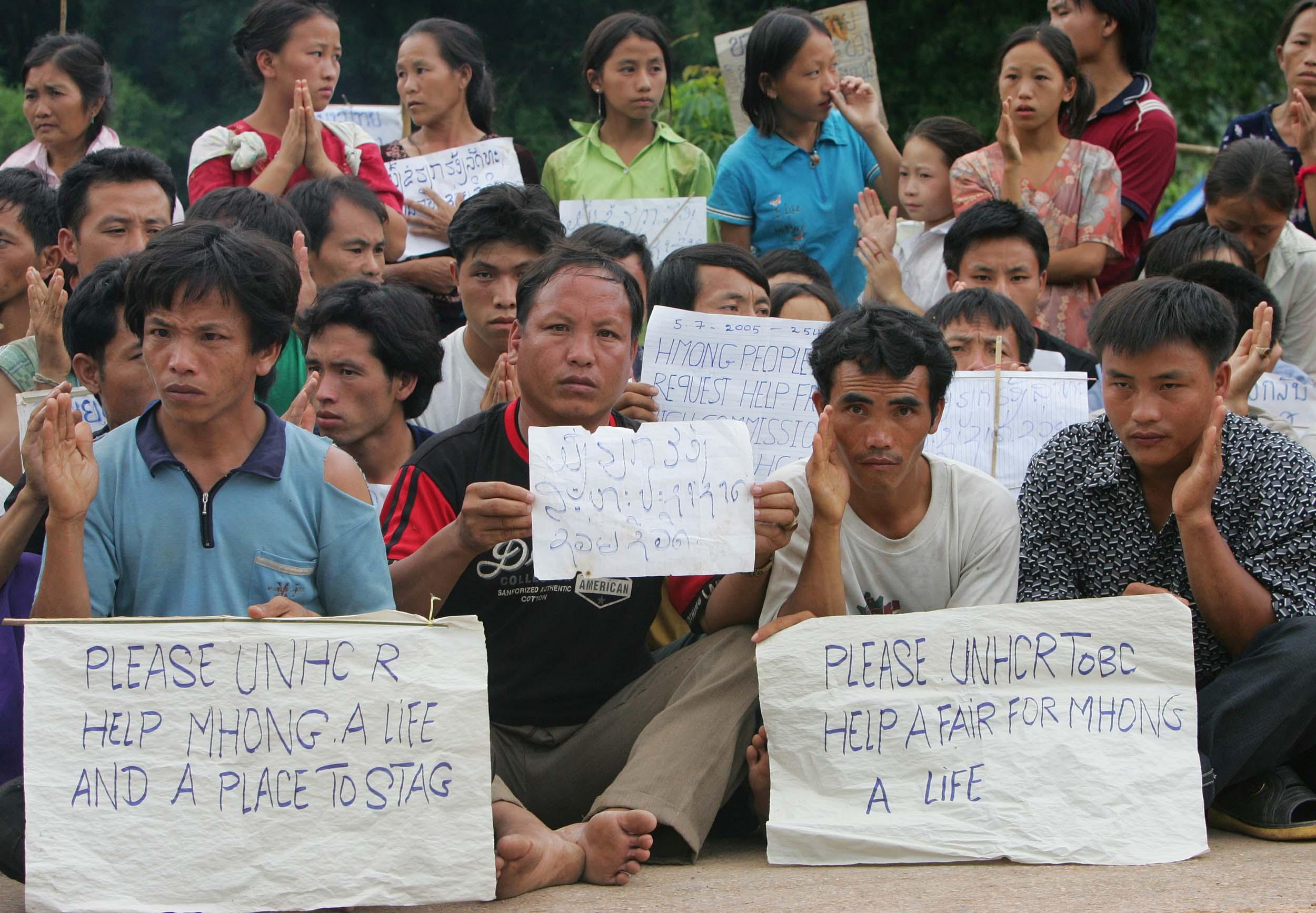 hmong_refugee.jpg