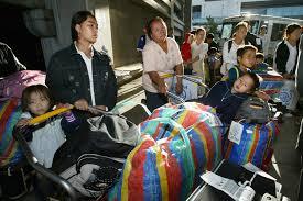 hmong_airport.jpg