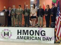 hmong_citizen.jpg