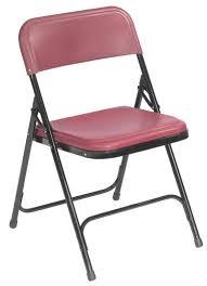 chair_folding.jpg