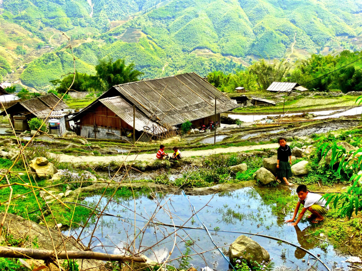 hmong_farm_view.jpg