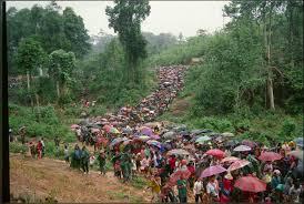 hmong_refugees.jpg