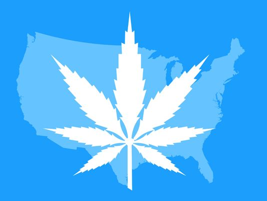 mj_leaf_on_usa_map.jpg