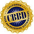 California_Beer_and_Beverage_Distributors_logo.jpg