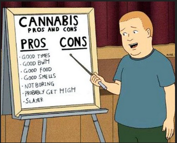 Marijuana-Pro-Con.png