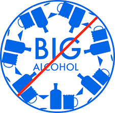 no_big_alcohol.png
