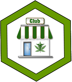 420_club_bldg.png