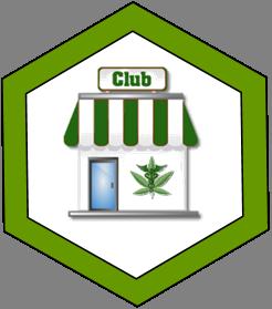 420_club_bldg.png