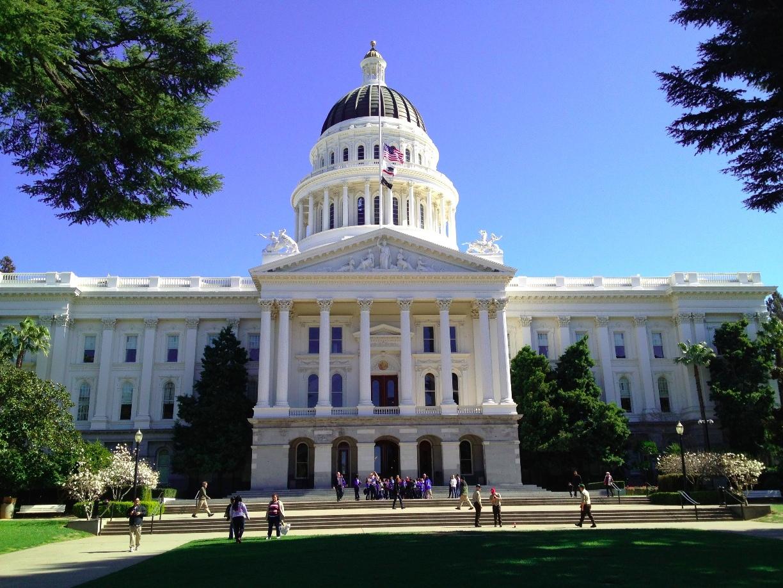 state_capitol.jpg