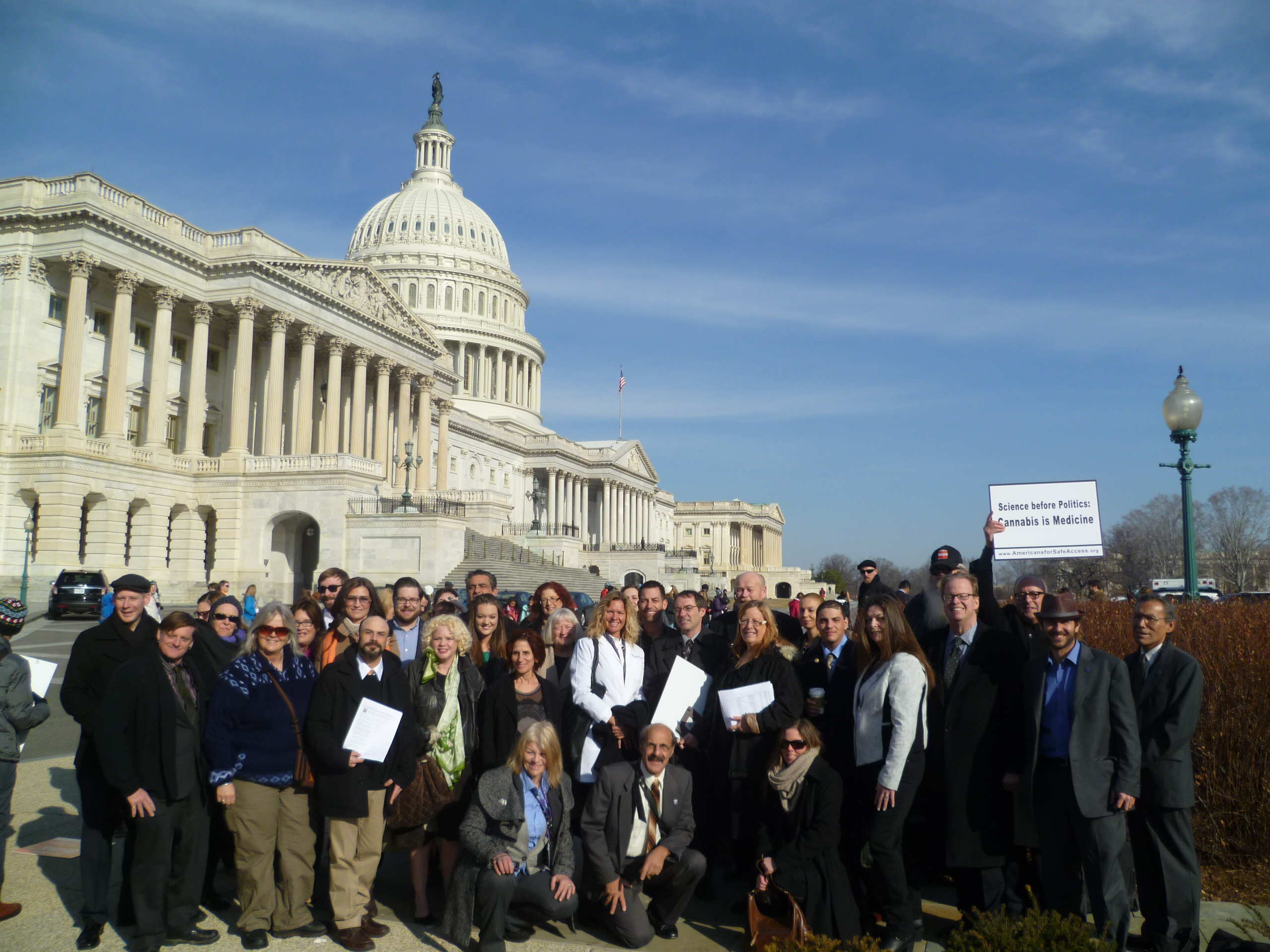 Nat._Unity_Conv_-_group_shot_at_capital_(2).jpg
