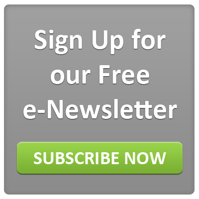 newsletter-signup-button.png