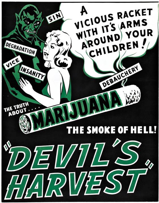 DEVILS_HARVEST.jpg