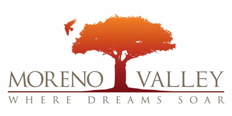Moreno-Valley-logo.jpg