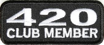 BeA420ClubMember.jpeg