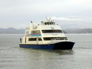 Ferries.jpg