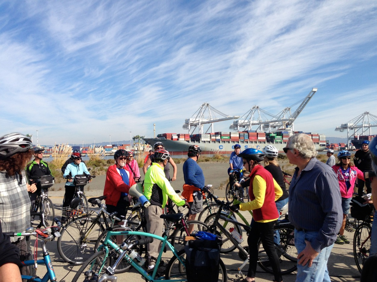 Alameda_Point_Bike_Tour2.jpg
