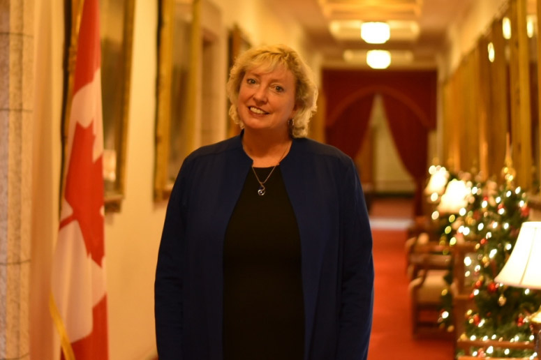 Palliative Care bill to receive Royal Assent on Tuesday, December 12