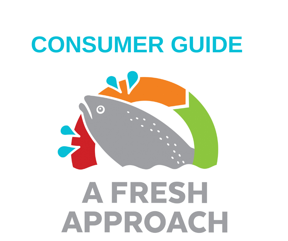 CONSUMER_GUIDE.png