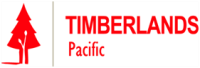 Timberlands.png