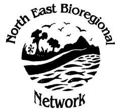 North_East_Bioregional_logo.jpg