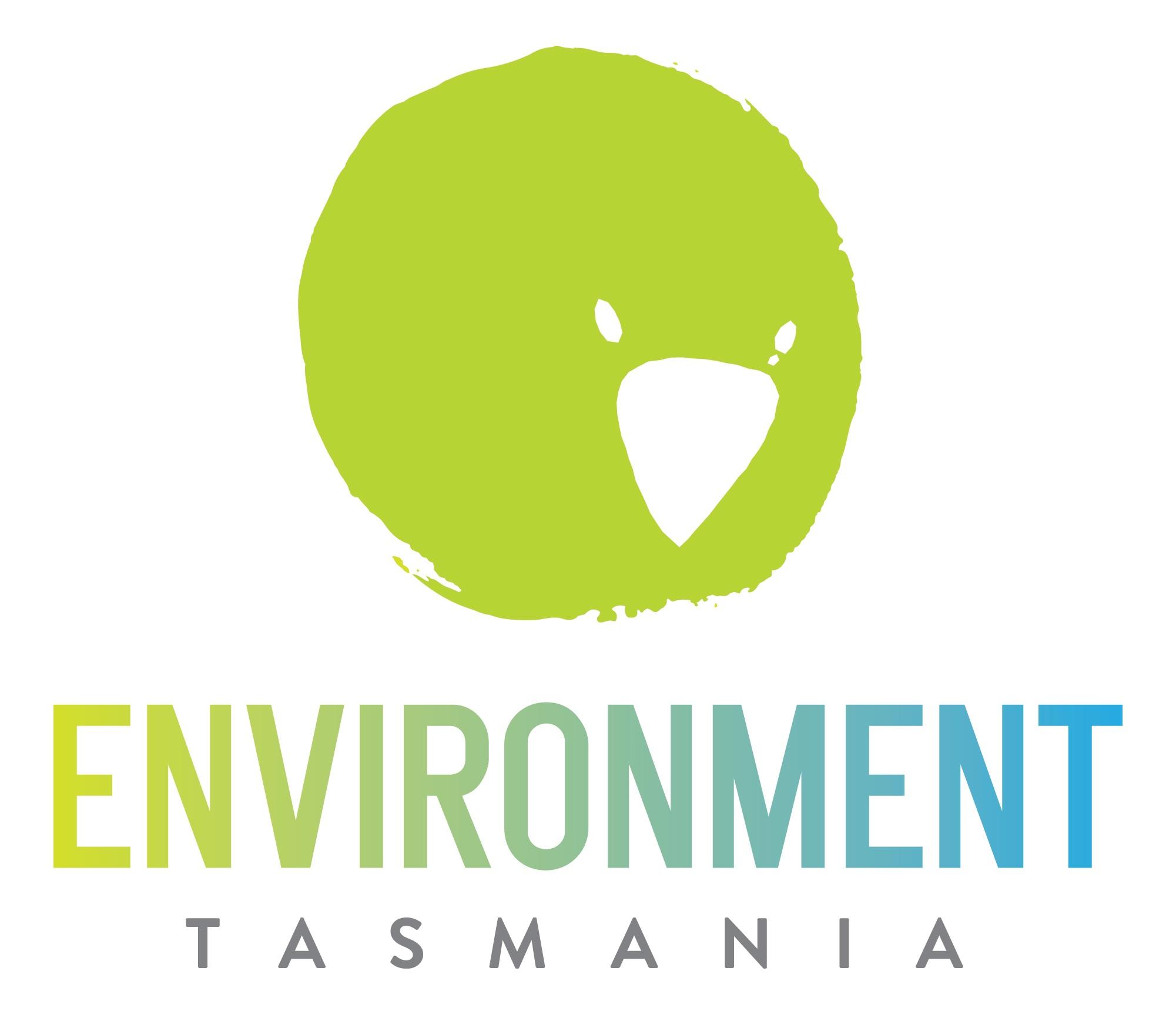 Environment_Tas_Logo_C_(1).jpg