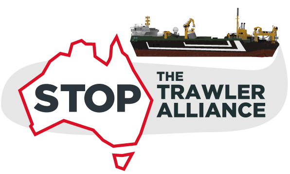 stopthetrawleralliancecroppedd.png