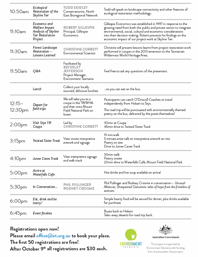 Symposium_Schedule_2.png