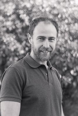 Daniel Patman
