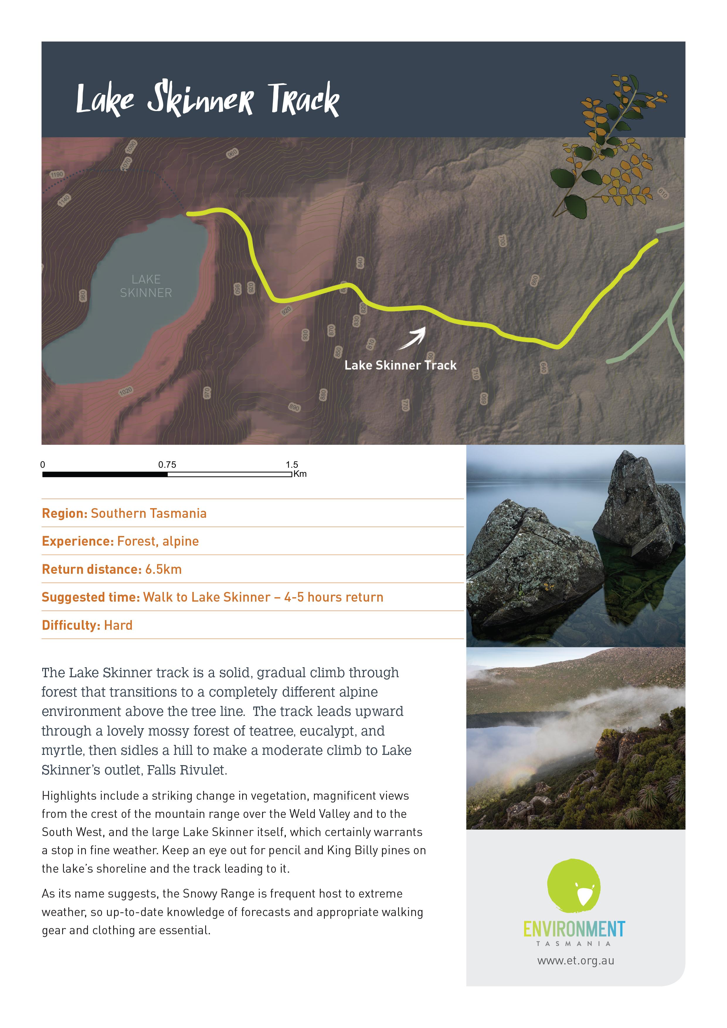 Lake_Skinner_Track-1.jpg