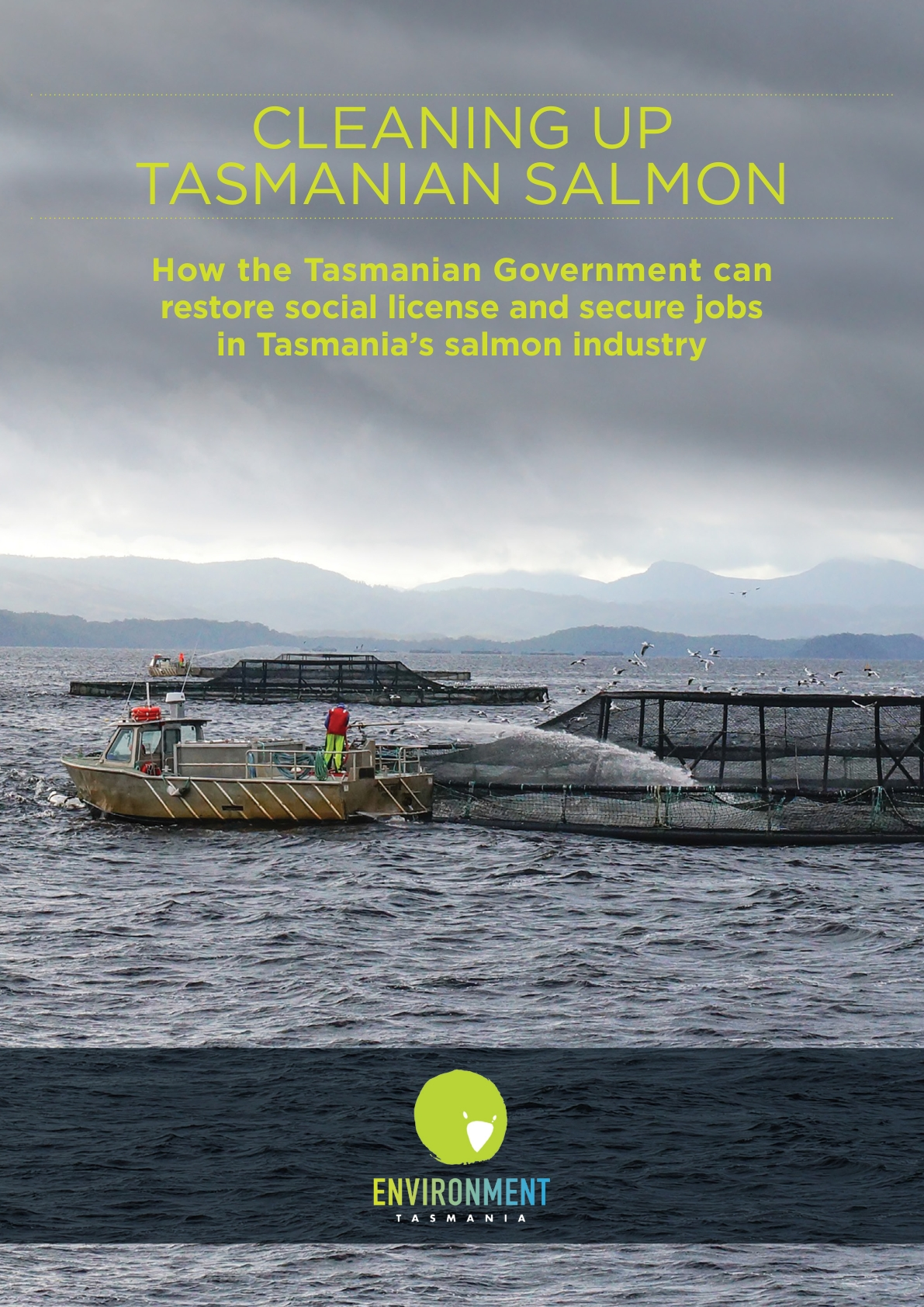-1-Cleaning_up_Tasmanian_Salmon._FINAL.jpg