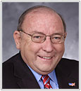 Rep. Jim Thompson