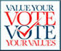 Values Vote