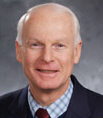 Rep. Dennis Richardson