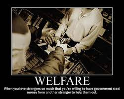 Welfare Truth