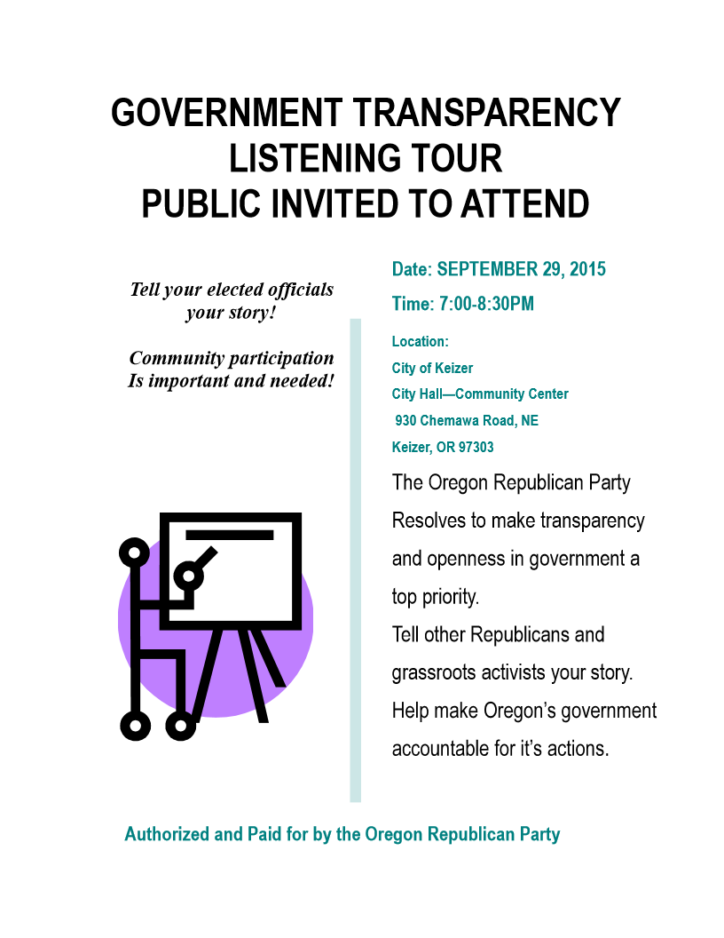 Transparency_in_Government_flyer.png
